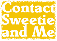 Contact Sweetie and Me_200x147