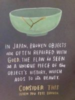 japanese-broken-bowl